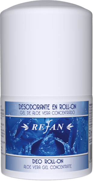 Deo roll on for men