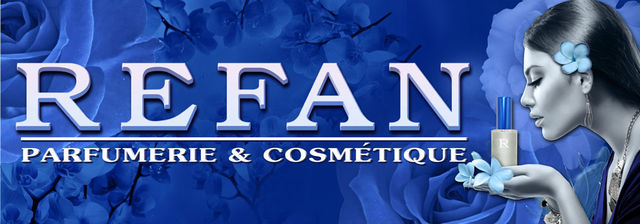 "Visit ""REFAN"" booth at  the largest franchise exhibition in Italy  - Salone Franchising Milano"