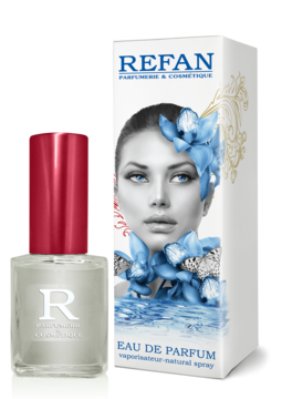 Accessori Refan Flacone REFAN Spray bottle RONE 30 ml