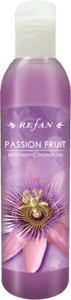 Gel doccia idratante Passion fruit