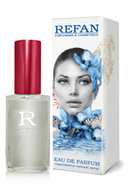 Accessori Refan Flacone REFAN Spray bottle  Rone 50 ml